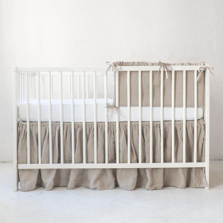 Bamboo-crib-sheet-1