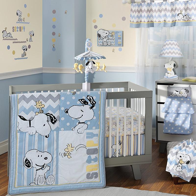 Cotton-crib-sheet-1