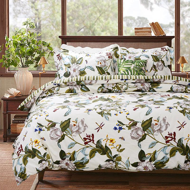 Cotton-duvet-cover-1