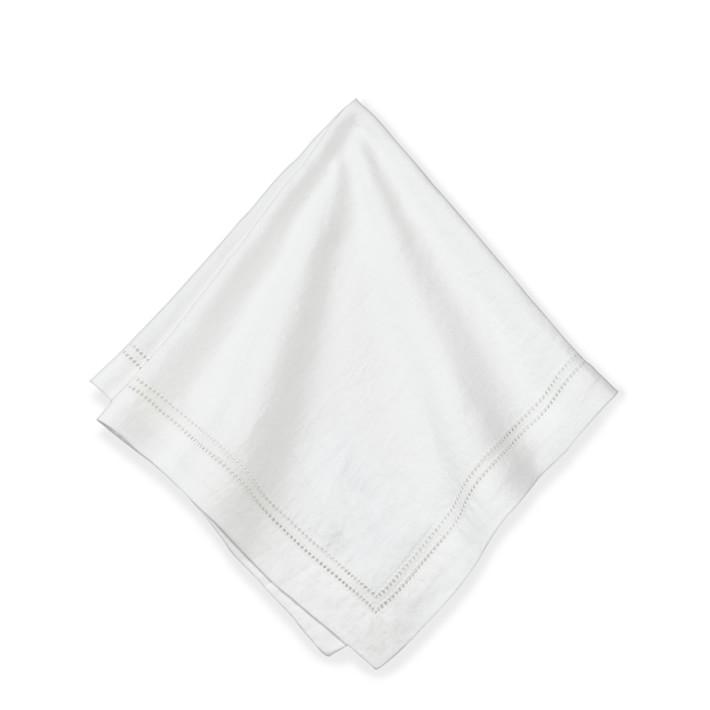 Linen napkin 2108063