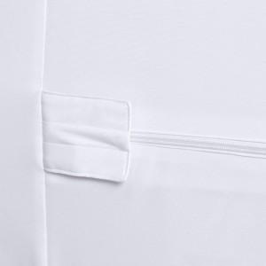 Waterproof Mattress Protector Pad Cover