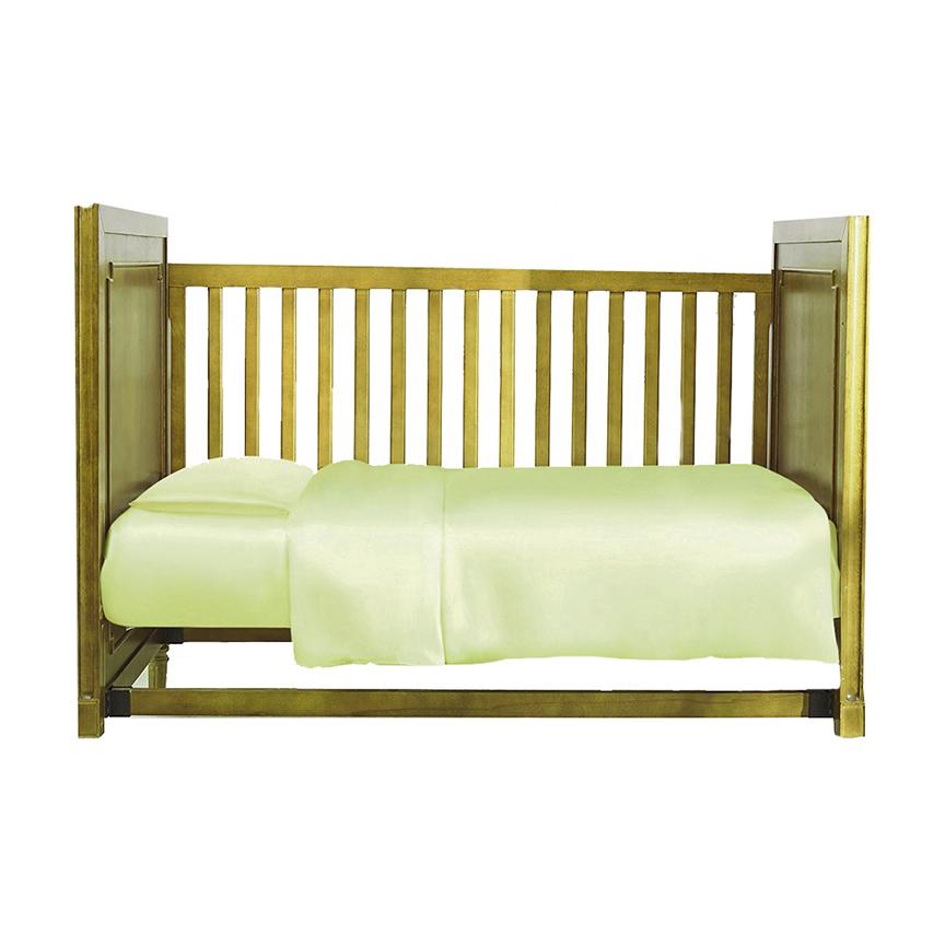 Silk-crib-sheet-1