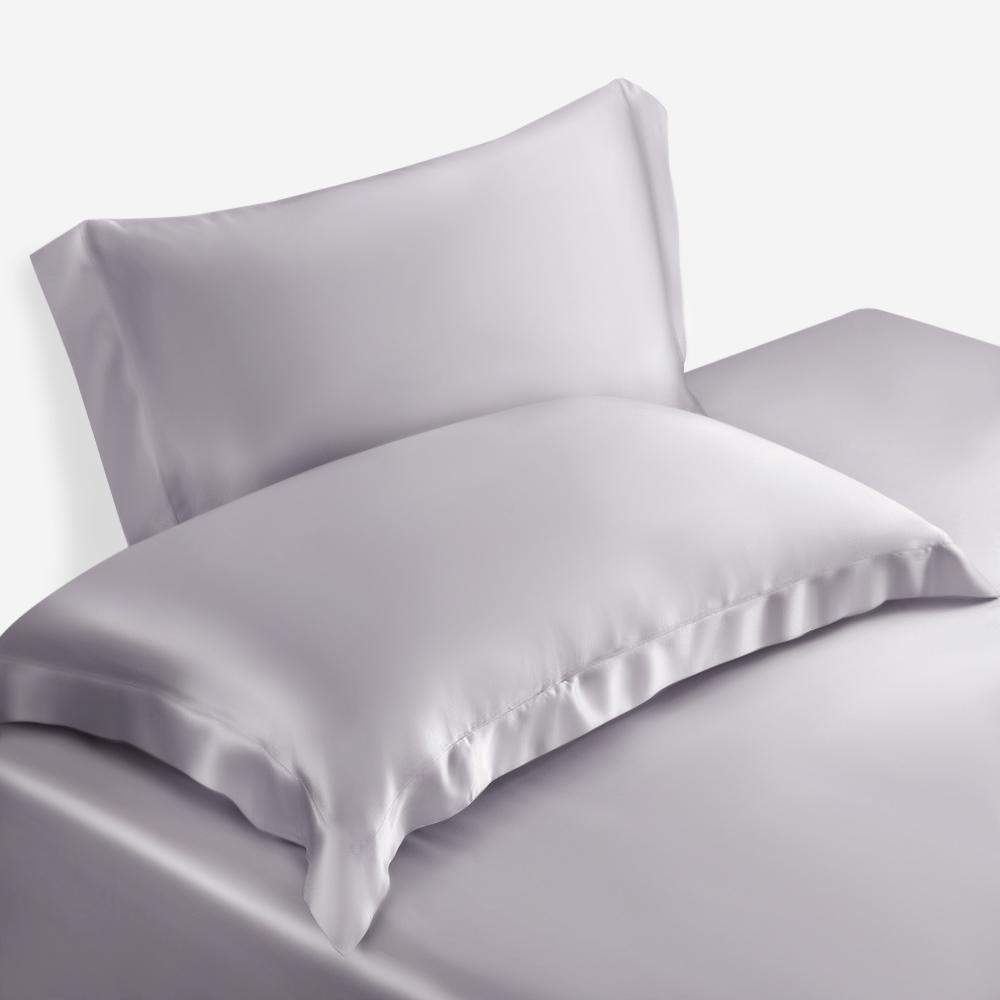 Silk Pillow Case, 22MM & 25MM