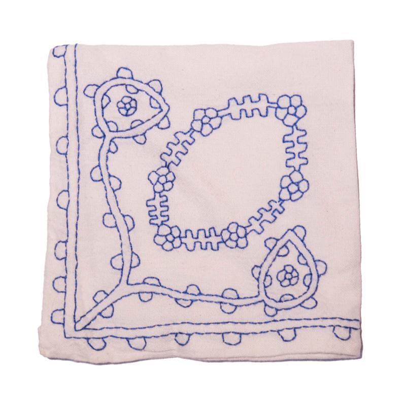 embroidered-napkins-3